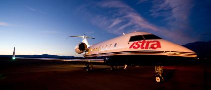 seguro_de_aviones_privados_istra