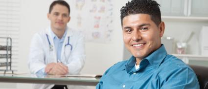seguros_istra_empresa_salud-resized-600