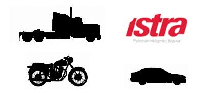 seguro para autos camiones y motos istra