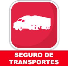 seguros-istra-transporte-boton