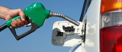 seguros_istra_gasolineras-resized-600