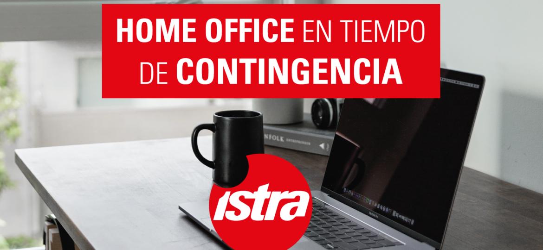 home-oficce-en-tiempos-de-contingencia(blog-istra)